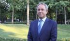 Andalucía pone en marcha la nueva atención podológica para diabéticos