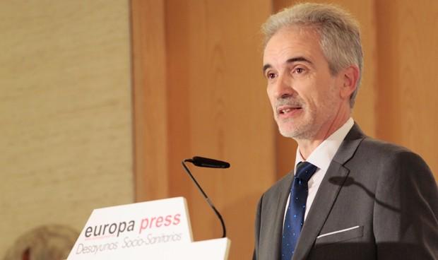 Andalucía pone en marcha su octava subasta de fármacos