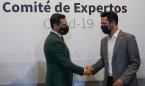 Andalucía pone fecha para la vuelta a la consulta presencial en Primaria