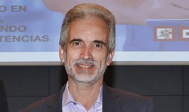 Andalucía prepara el recurso del RD de prescripción ante el Constitucional