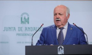 Andalucía prepara un plan para transformar la atención al paciente crónico