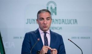 Andalucía, primera comunidad en anunciar la vacunación Covid para diciembre