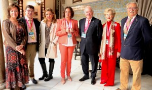 Andalucía promete crear un programa de atención a pacientes crónicos