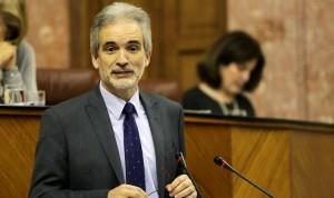Andalucía propone su decreto como modelo para un nuevo RD de prescripción