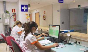 Andalucía publica las listas de traslado de Radiodiagnóstico y Urología