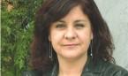 Andalucía publica las plazas de su OPE sanitaria para Familia y Pediatría