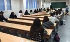 Andalucía publica los profesionales que han superado su OPE sanitaria
