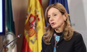 Andalucía publica nuevos temarios para las pruebas de acceso al SAS