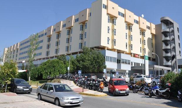 Andalucía publica una oferta de empleo médico extraordinaria para verano