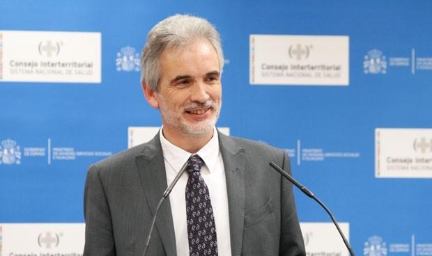Andalucía realiza 486 estudios clínicos a favor del bienestar del pacientes