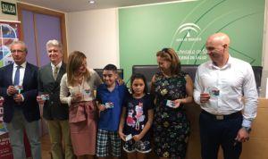 Andalucía realiza un 17% más de trasplantes y alcanza los 563 en 7 meses
