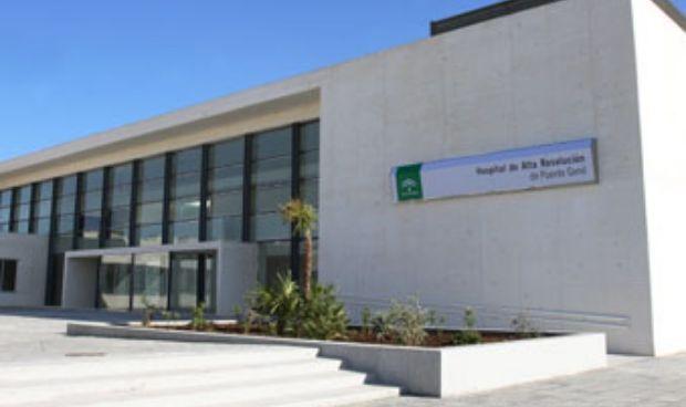 Andalucía reconoce a once centros sanitarios por su trabajo contra el dolor