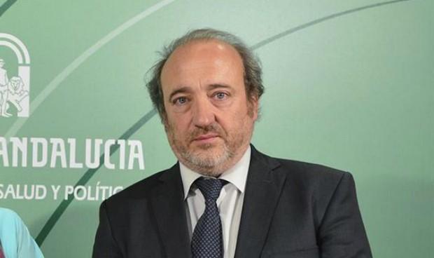 Andalucía, referente europeo en el tratamiento de enfermedades raras