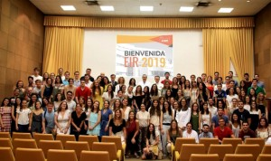 Andalucía refuerza su Primaria incrementando su oferta de residentes