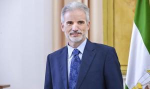 Andalucía registra un agosto de récord en trasplantes