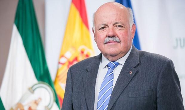 Andalucía creará un registro de sanitarios que se opongan a la eutanasia