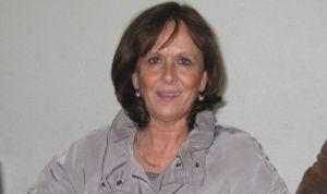 Andalucía regula por decreto su 'consejo de expertos' en vacunación