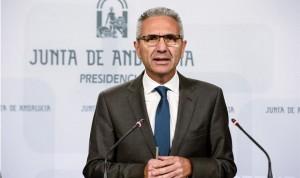 Andalucía reniega de los recortes sanitarios que impone Europa