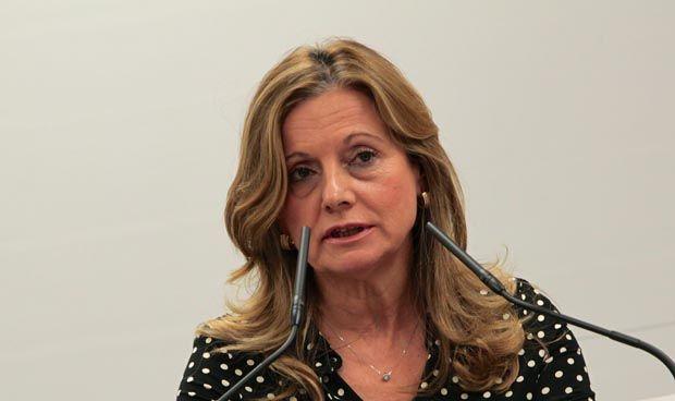 Andalucía resuelve su concurso de traslados de Enfermería