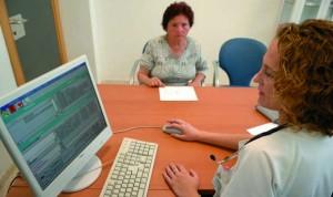 Andalucía se sitúa a la cabeza nacional e internacional en eSalud