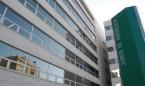Andalucía solo cubre el 27,45% de los fármacos de la octava subasta
