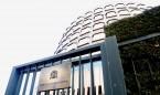 Andalucía tropieza en su réplica a la ley de control de recursos a las CCAA