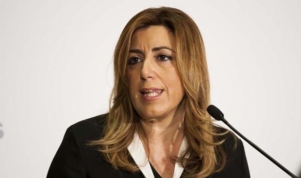 Andalucía volverá a la jornada laboral de 35 horas este año