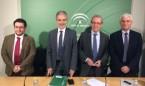 Andalucía vuelve a batir cifras históricas de donación