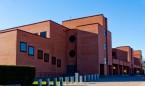 Andalucía y Castilla y León 'ceden' plazas a la facultad de Medicina balear