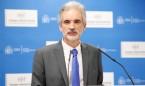 Andalucía y Cataluña lideran las partidas para enfermedades raras