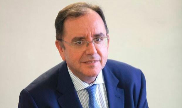 Andalucía y Navarra, siguientes CCAA en asumir la sanidad penitenciaria