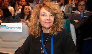 ANDE visibiliza el liderazgo de Enfermería en la gestión hospitalaria