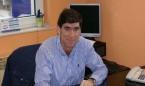 Andoni Arcelay, nuevo director de Asistencia Sanitaria de Osakidetza