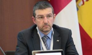 Andoni Lorenzo asume la presidencia del Foro Español de Pacientes