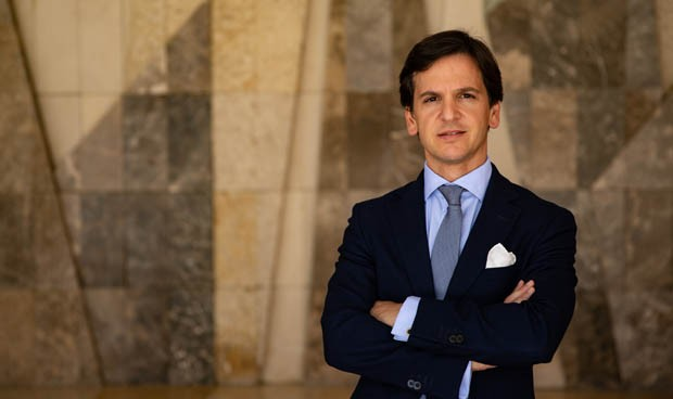 André Cabral, nuevo director de Marketing y Comunicación de Philips Ibérica
