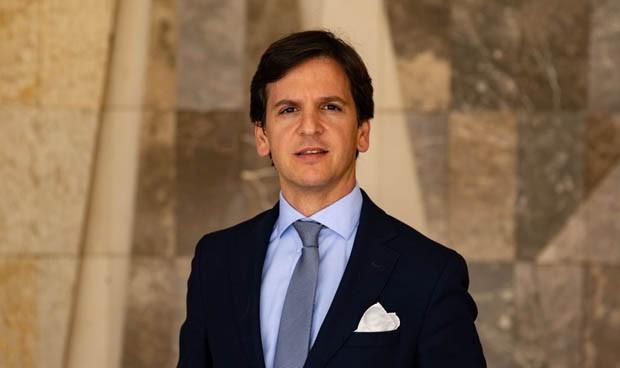 Philips nombra nuevo director de Comunicación y Marketing