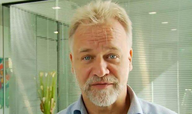 La Justicia desestima la demanda de Andreas Kalcker contra la presidenta del COMA