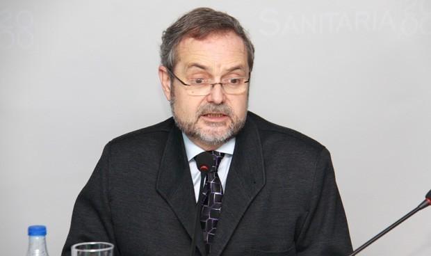Andrés Cánovas, reelegido secretario general de CESM Comunidad Valenciana