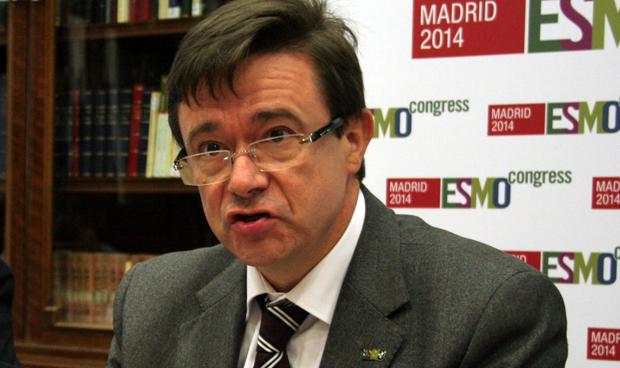 Andrés Cervantes