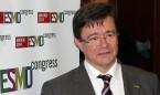Andrés Cervantes, primer director científico español del Congreso ESMO