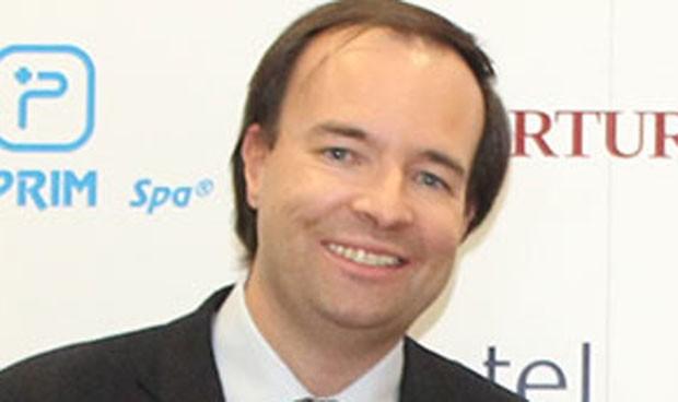 Andrés Estaire
