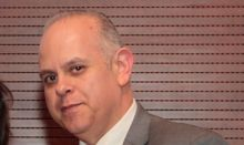 Ángel Baeza