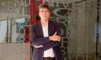 Ángel Barco, nuevo director del Instituto de Neurociencias UMH-CSIC