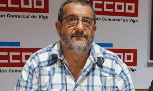 Ángel Cameselle