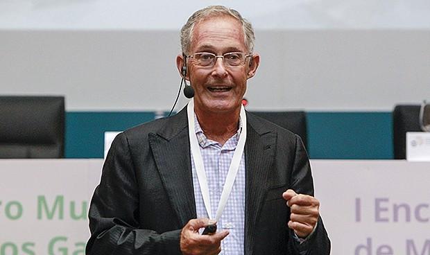 Ángel Carracedo liderará el mayor programa de Medicina Genómica de España