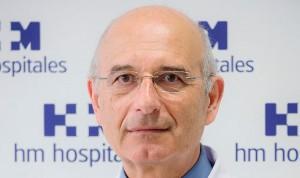 Ángel Cequier dirigirá la nueva apuesta cardiológica de HM Delfos