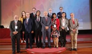 Ángel Cequier, nuevo presidente de los cardiólogos españoles