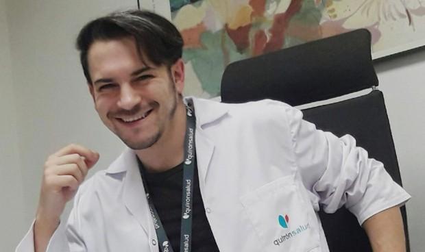 Angustia por el adiós a la mascarilla: el 'efecto' que temen los sanitarios