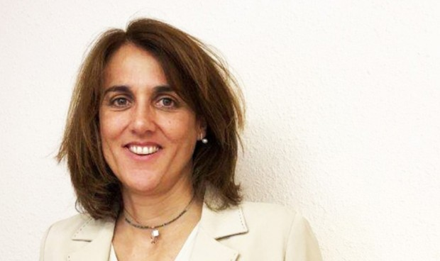 Anna Morales Ballús, nueva directora general de la Fundación Mutual Médica