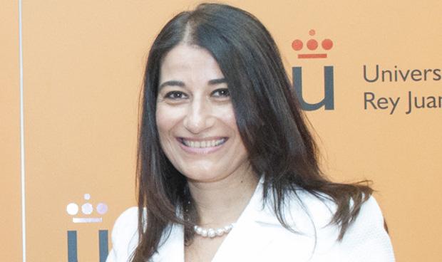 Annarita Gabriele